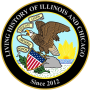 Living History of Illinois and Chicago .org
